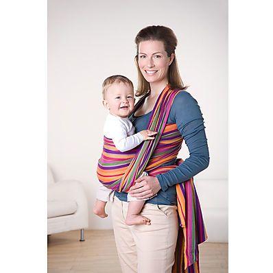 LINK: http://ift.tt/2l7XlrC - LE 10 FASCE PORTA BEBÈ MIGLIORI: FEBBRAIO 2017 #neonati #fasciaportabebe #infanzia #primainfanzia #bambini #allattamento #culla #carrozzine #passeggini #bebe => La top 10 delle migliori Fasce Porta Bebè disponibili da subito - LINK: http://ift.tt/2l7XlrC