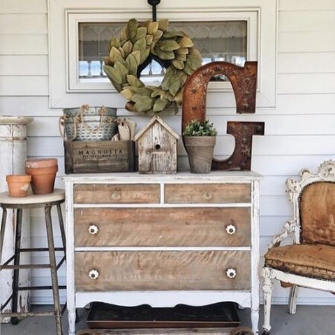 Decor Steals Is A Daily Deal Home Decor Store Featuring Crazy Deals On Vintage Decor