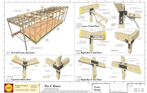 8 best sketchup images on Pinterest | Architecture