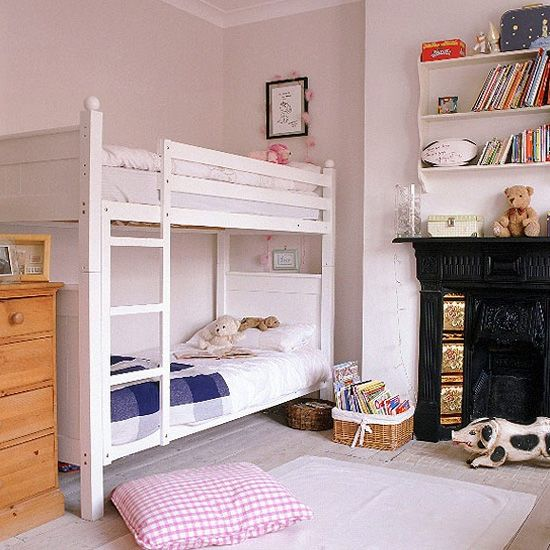 17 Best Ideas About Sibling Room On Pinterest Sister