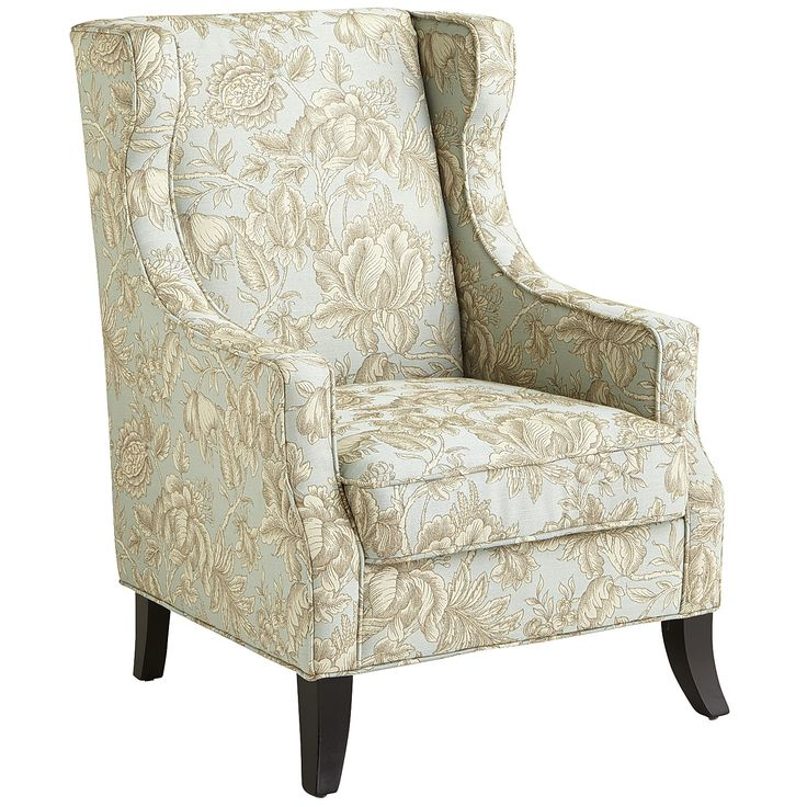 Pier One Furniture Quality: 1000+ Images About *Chairs > Arm Chairs, Recliners