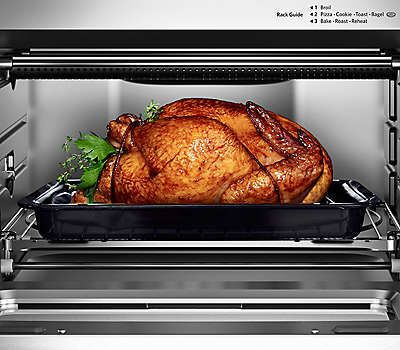 25+ best ideas about Countertop Convection Oven on Pinterest ...