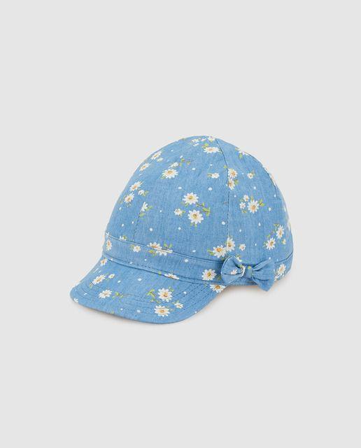 28 best sombrero de niñas images on Pinterest | Beanies, Caps hats ...