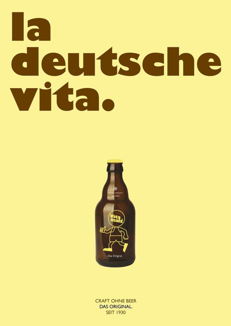 Craft ohne Beer
