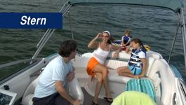 Boating Glossary of Terms | Discover Boating