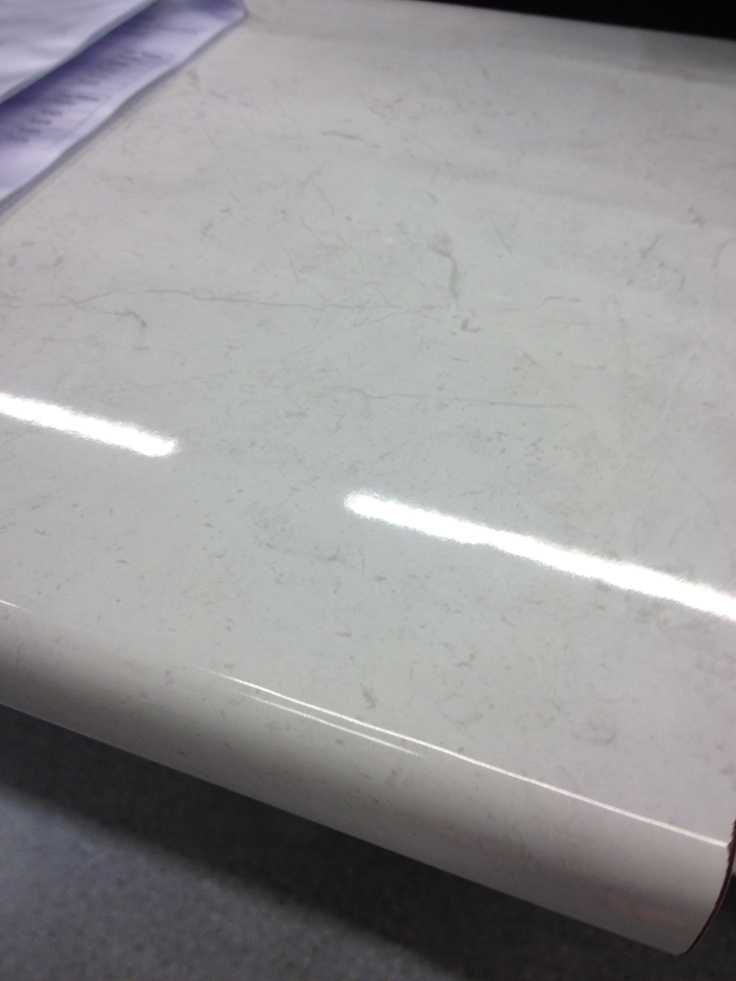 Formica Quot Pure Marble Quot Laminate Bench Top Kitchen