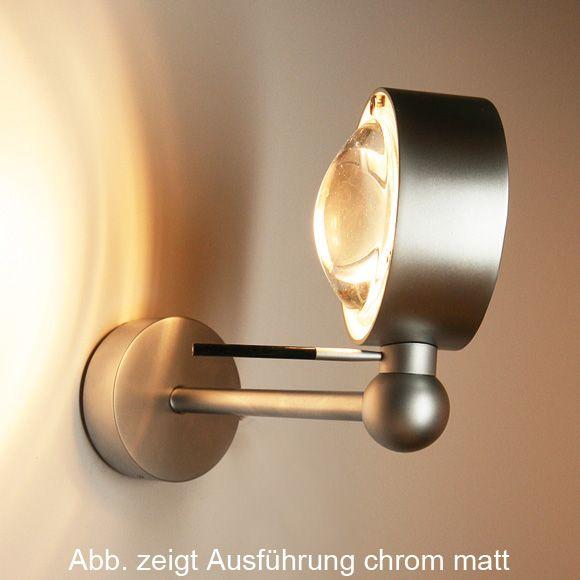 Badlampen deckenleuchte  Die besten 25+ Badlampen Ideen auf Pinterest   Badezimmer ...