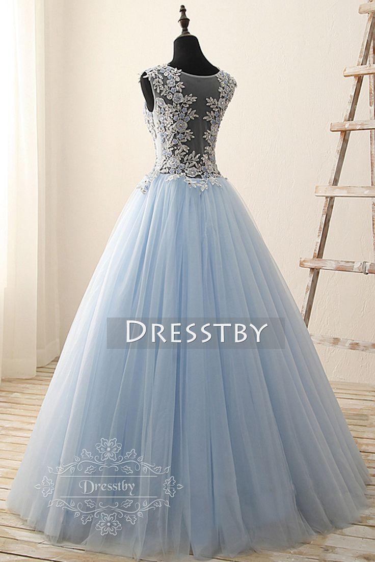 best 25 sweet 16 dresses ideas on pinterest xv dresses. Black Bedroom Furniture Sets. Home Design Ideas