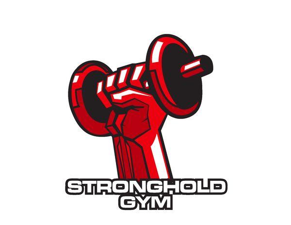 fitness logos inspiration wwwimgkidcom the image kid