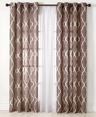 Best 25 Panel Curtains Ideas On Pinterest Window