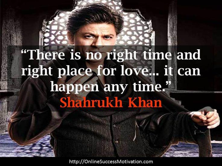 Shahrukh-Khan-Love-Quote