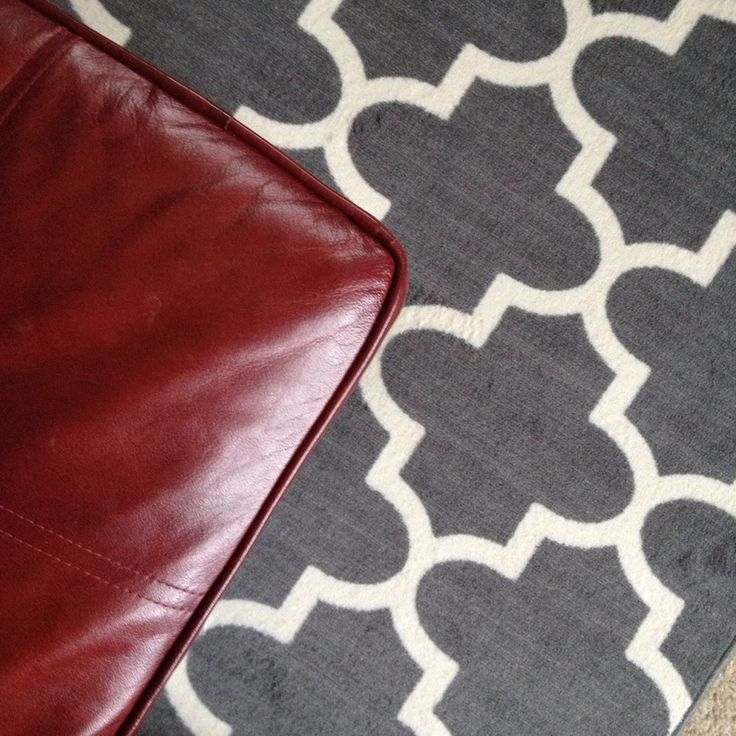 Threshold Rug Homedecor Target Grey For The Home