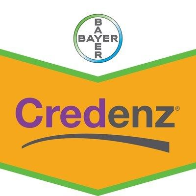 Credenz Breaks Into the Top 10  RESEARCH TRIANGLE PARK N.C. Feb. 27 2018 /PRNewswire/ The soybean variety decision begins with yield. It does not however end there. The leaders at Credenz know yield is the first part of the profit equation; efficient herbicide tools and strong genetics are proven partners in profitability.  Thats why a recent grower survey shows Credenz now is in the top 10 soybean brands planted in the United States. Thats a quick acceleration for a three-season-old brand…