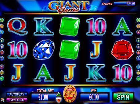 онлайн казино с бездепозитным бонусом без скачивания казино