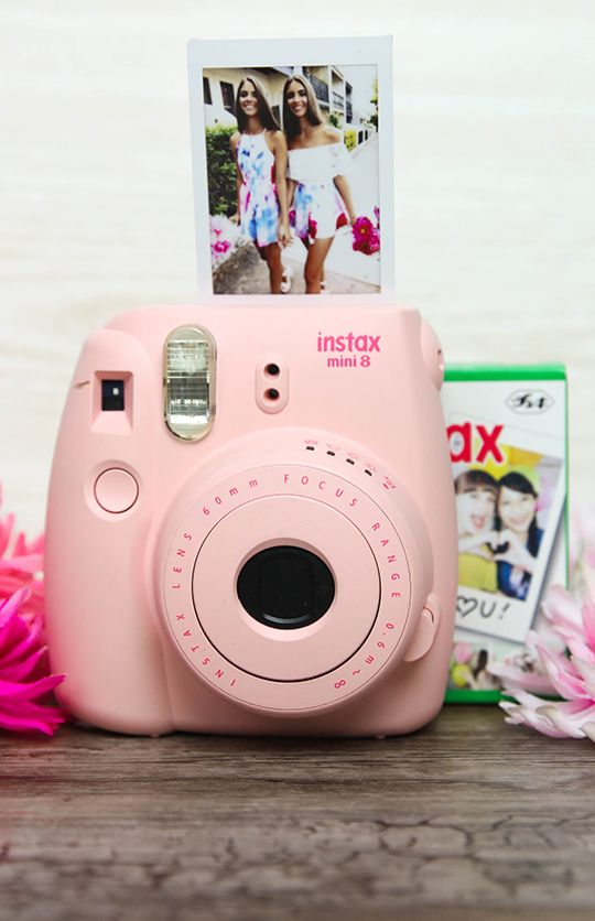 25 best ideas about instax mini 8 camera on pinterest mini 8 camera mini 8 and instax 8. Black Bedroom Furniture Sets. Home Design Ideas