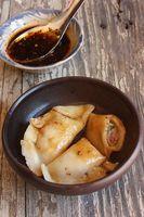 Gluten-Free Asian Dumplings: Uses Beyond Pot Stickers - Asian Dumpling Tips