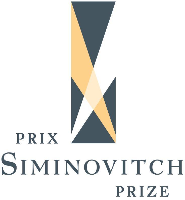 Siminovitch - Olivier Choinière Speech 2014