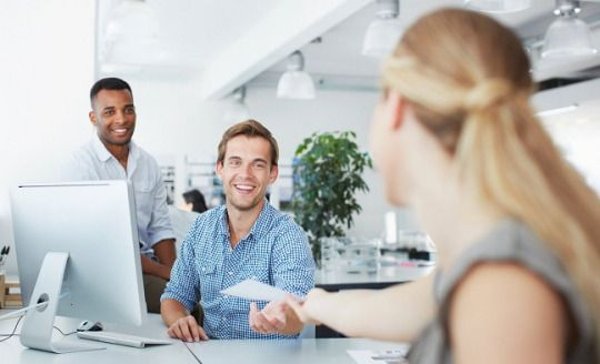 Instant Payday Loans Ready Fund For Salaried People Quickly
