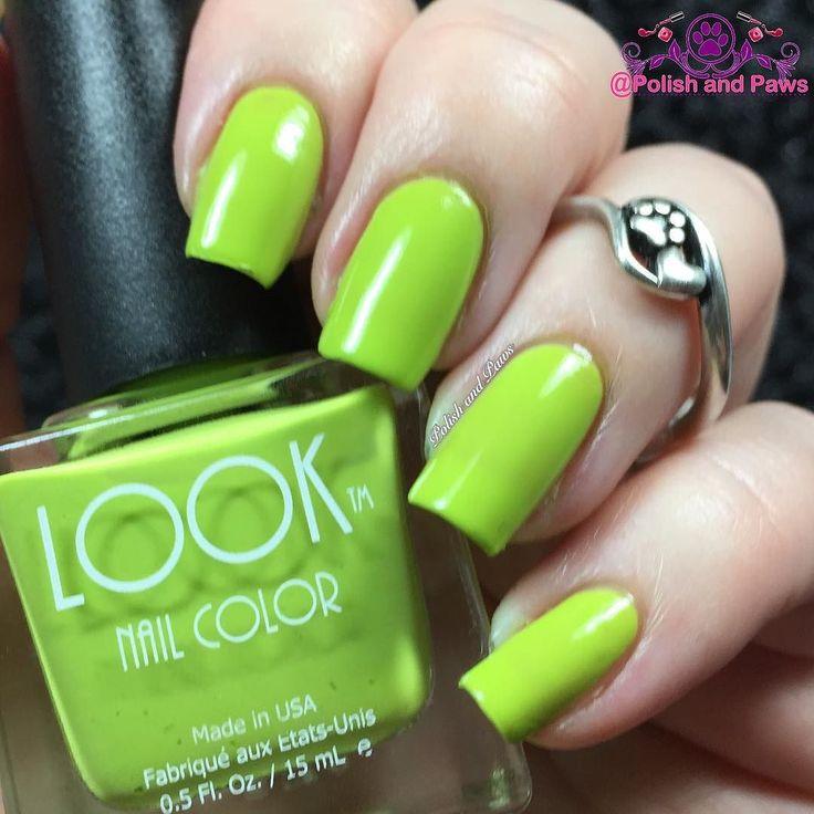 Mejores 3396 imágenes de Beauty: Polished Fingernails en Pinterest ...