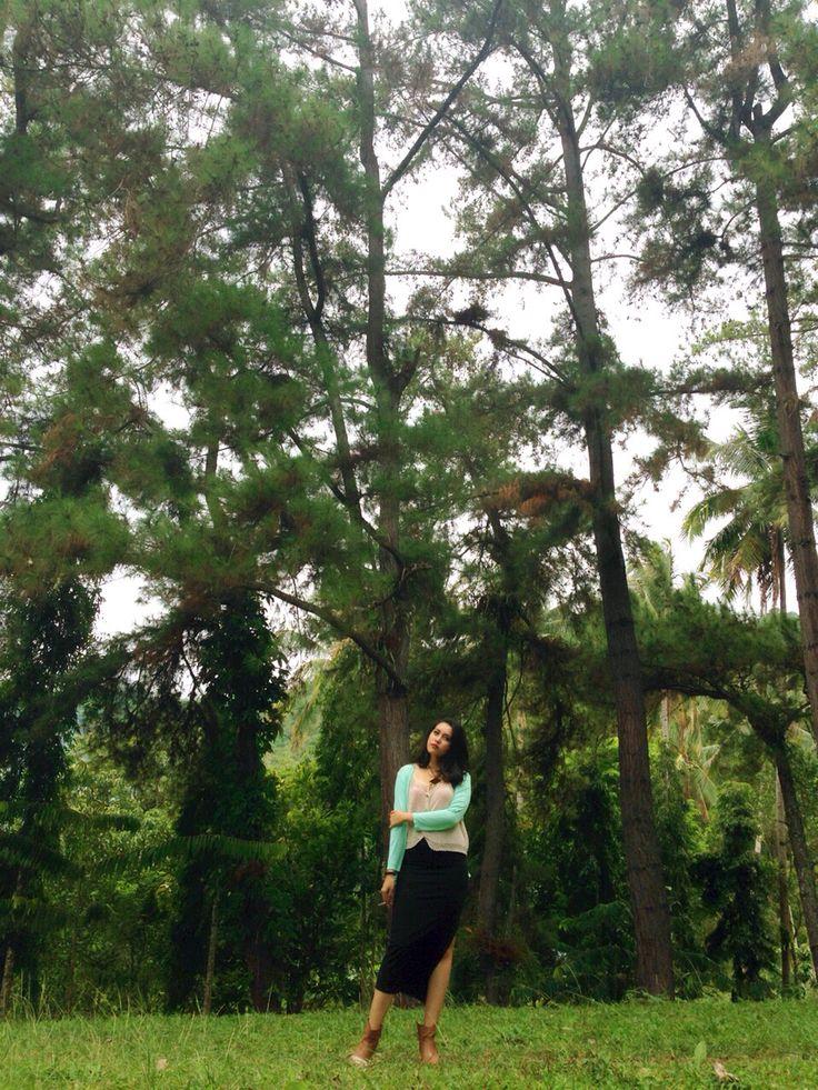 Outdoor-bukit doa -wonderfull indonesia