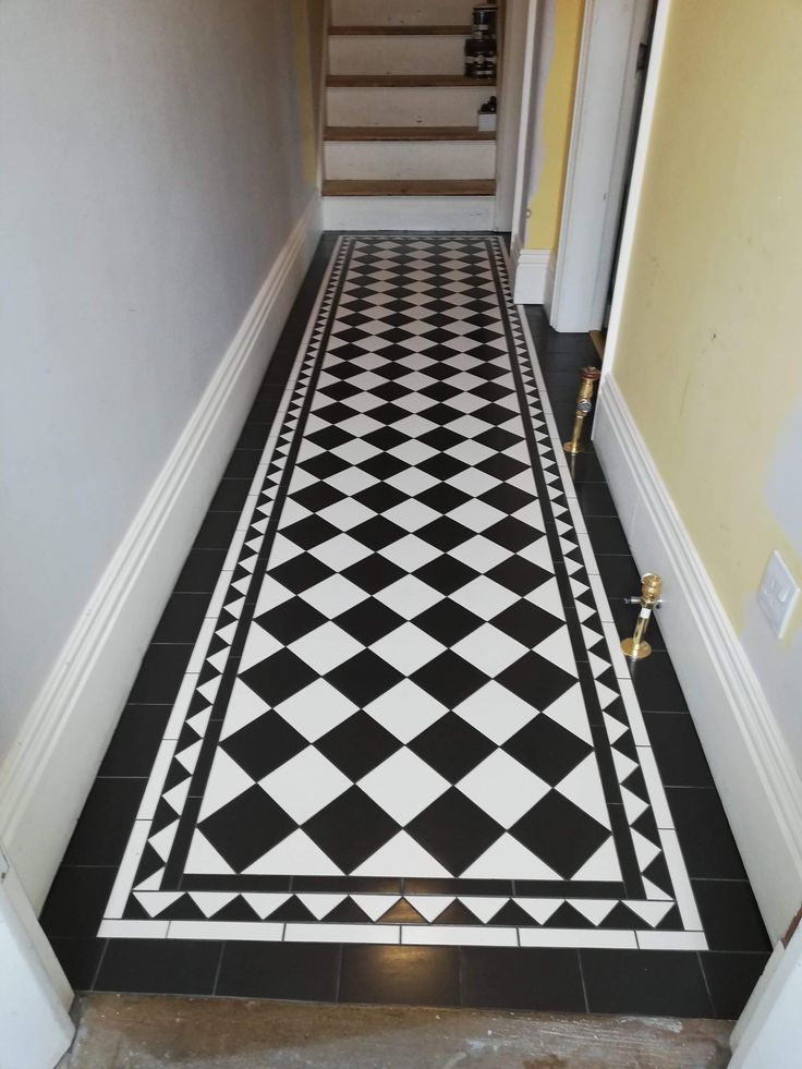 Victorian Floor Tiles Gallery Original Style Floors Period Floors Tile Floor Victorian Tiles Tile Bathroom