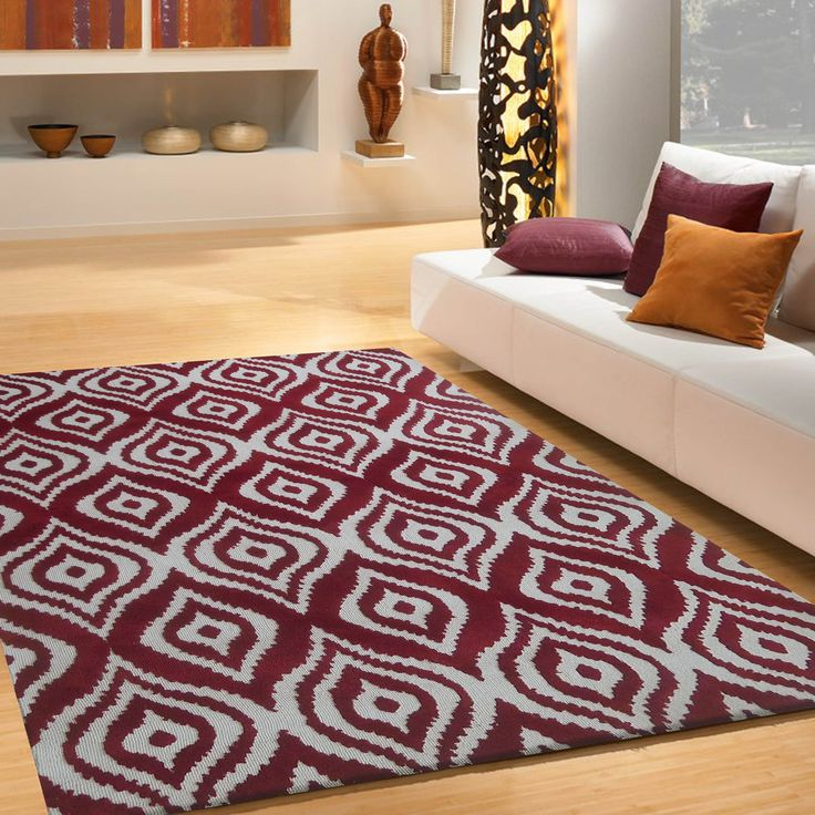 Best 25 burgundy bedroom ideas on pinterest maroon for Bedroom ideas with burgundy carpet