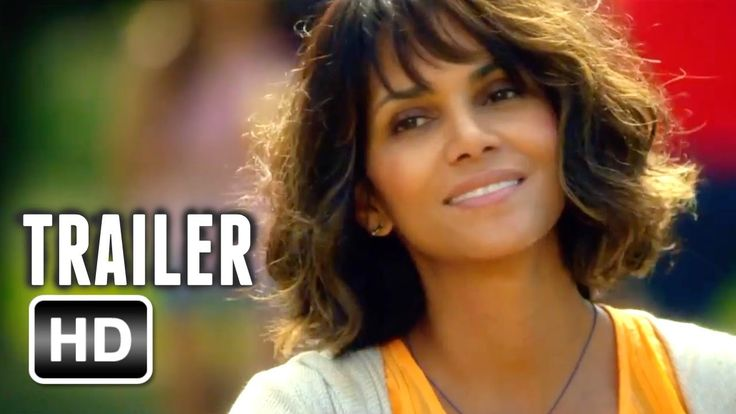 KIDNAP Official Trailer (2016) HD Movie