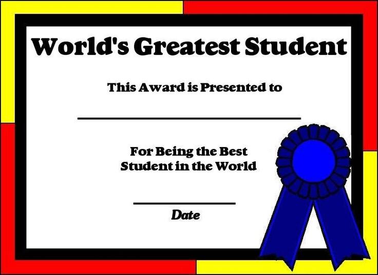 candy certificates | Candy bar award certificates ...
