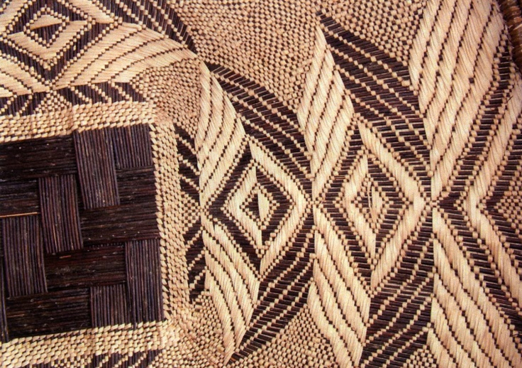 Zambia Basket Weaving : Best images about textiles zambia on