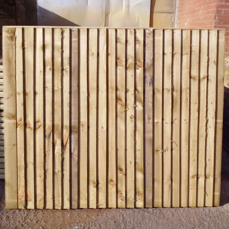Vertical Fence Panels Google Search Fences Amp Screens