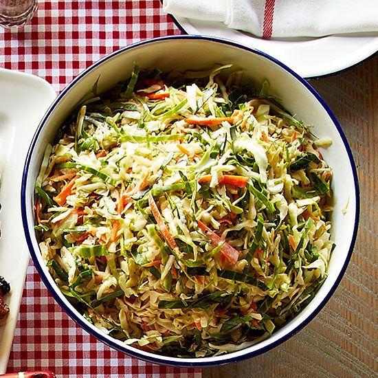 Fourth of july recipes salad recipes