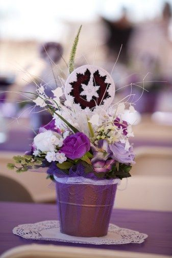 Traditional Navajo Wedding Ceremony in Arizona | Two Bright Lights :: Blog