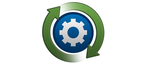 http://allcameradriver.com/ We pride ourselves on providing top level support for the software solutions we provide to our customers. Our aim is to help with all PC and Mac issues.