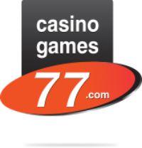 CasinoGames77 maquinas de poker traga  monedas