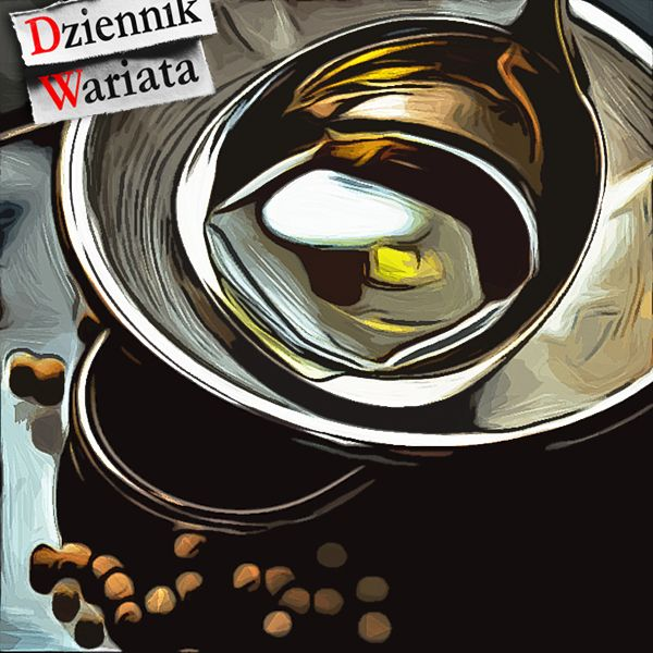 jak dawkować olej CBD - http://www.augustynski.eu/dawkowac-olej-cbd/