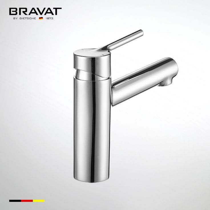 Lead Free Brass Single Handle Pull Down Basin Faucet F1172217cp , Find Complete Details about Lead Free Brass Single Handle Pull Down Basin Faucet F1172217cp,Basin Faucet,Brass Basin Faucets,Waterfall Basin Tap from Basin Faucets Supplier or Manufacturer-Bravat (China) GmbH