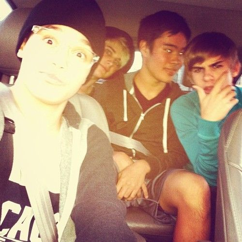 1000 images about im5 on pinterest disney