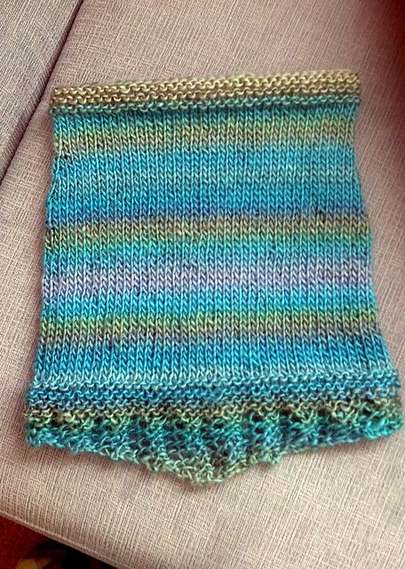 17 Best images about Knitting - cowls, neck warmers and scarves on Pinterest ...