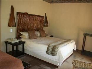 African Flair Country Lodge Piet Retief, South Africa