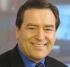 Robert Jeff Stelling net worth salary