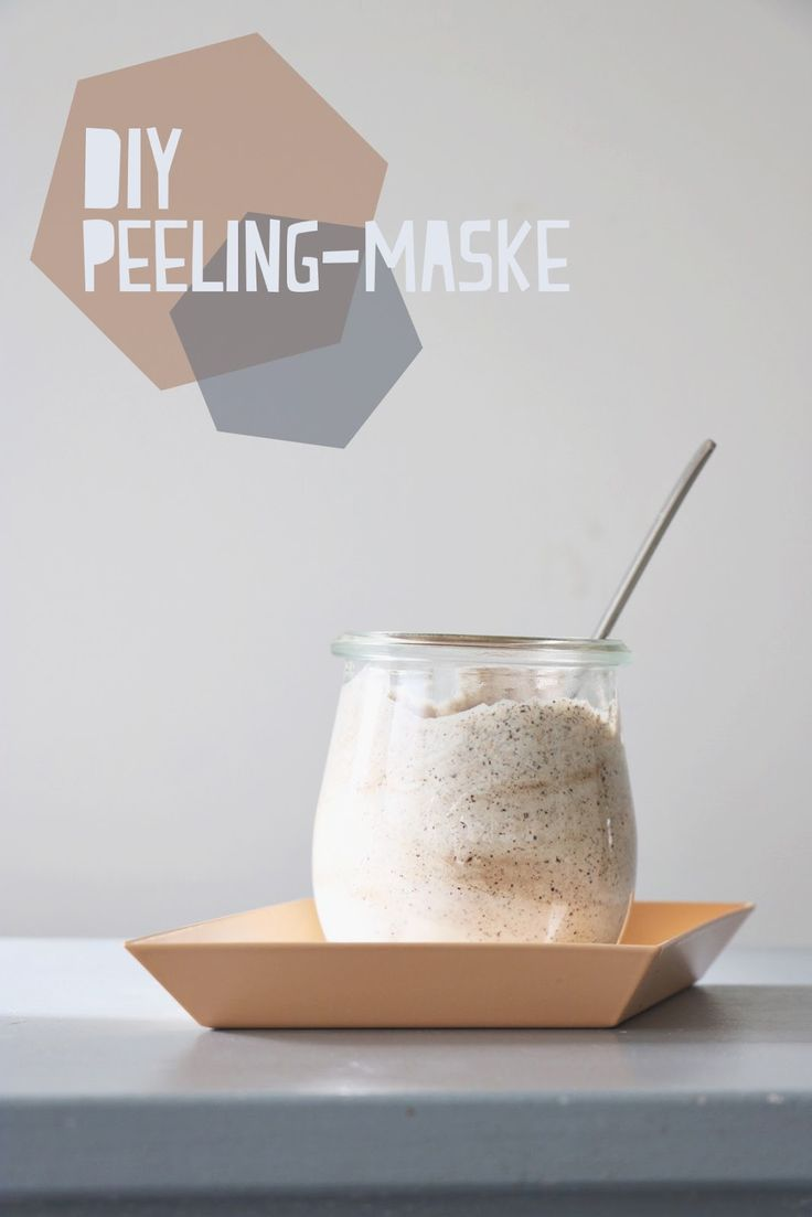 25 melhores ideias de masken selber basteln no pinterest. Black Bedroom Furniture Sets. Home Design Ideas