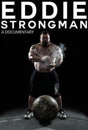 Eddie: Strongman (2015) - IMDb
