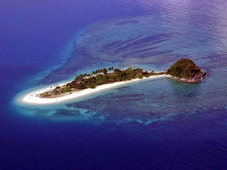 8 best images about Paracel & Spratly Islands. on ...