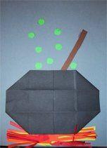 Kennisnet | Primair onderwijs | Leerkracht | Community 3/4http://oud.digischool.nl/po/community34/?page=custom&file=bijdragentoveracademie.htm LESIDEEËN KBW 2005, LEUK!