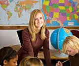 volunteer teaching abroad @ http://www.ebcteflcourse.com/teaching-english-abroad-experiences/