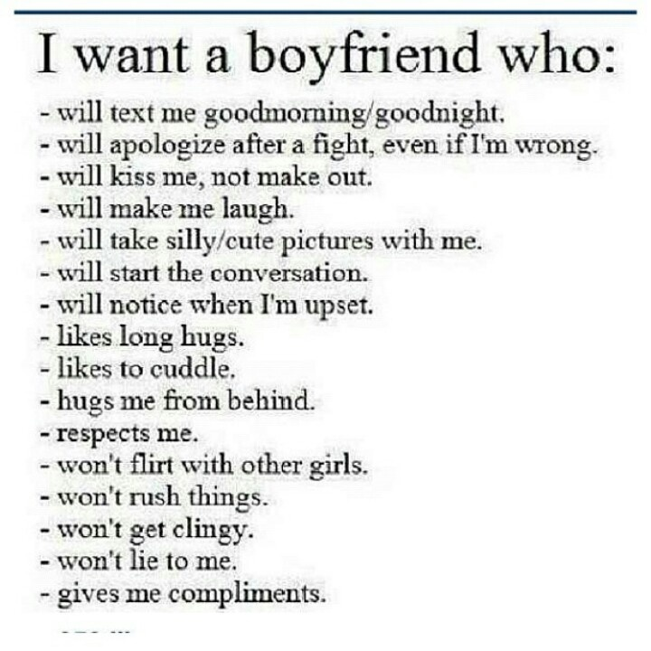 What A Woman Wants From A Man Quotes: I Want A Guy Quotes. QuotesGram
