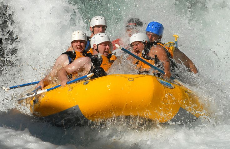 Go on a #weekend_outing with your #amigos to have a #memorable_stag_party in #London