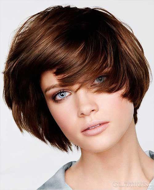 7 best short hair color trend images on Pinterest