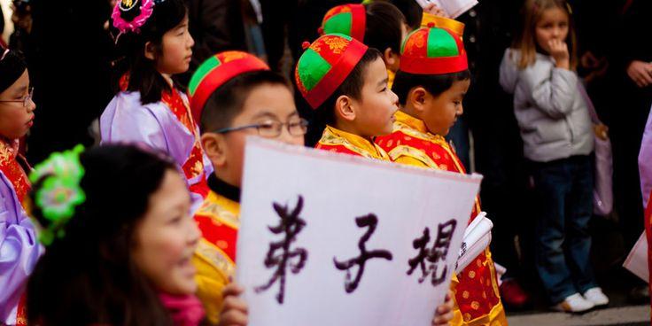 Il s'agit d'un pas de plus vers la privation de liberté religieuse en Chine.