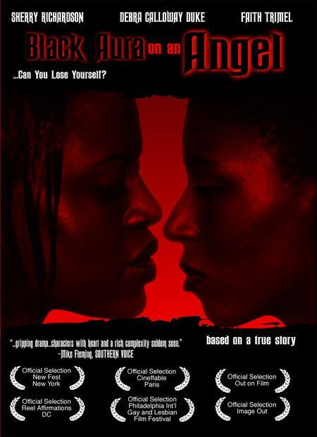 black lesbian film Her analysis of cinematic representations of black lesbian and queer  Before  beginning her career in academia, DeClue worked in film production in Los.
